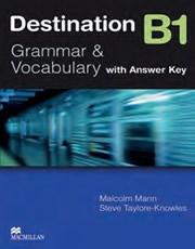 grammar and vocabulary for teenagers B1 | граматика по английски за тийнейджъри