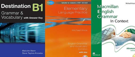 grammar and vocabulary for teenagers| граматика по английски за тийнейджъри