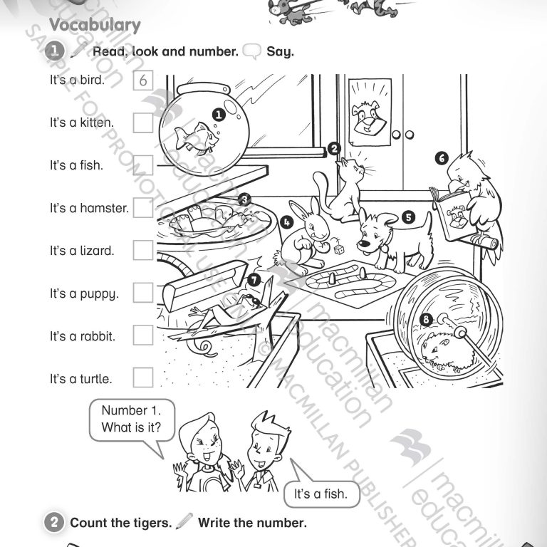 TT2 Activity Book sample unit (1)_Page_1