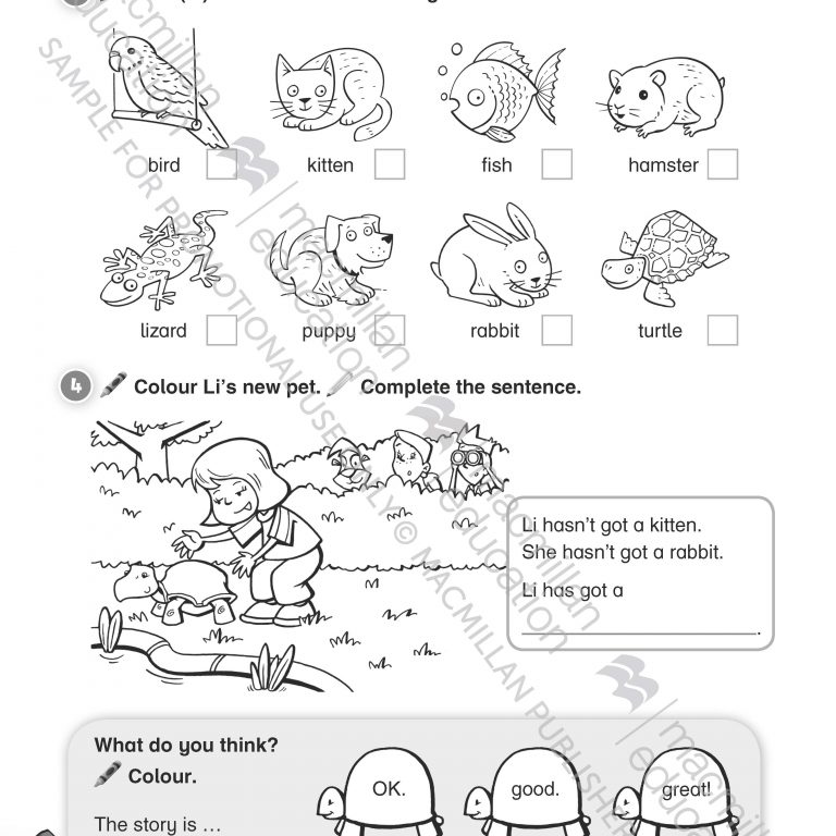 TT2 Activity Book sample unit (1)_Page_2