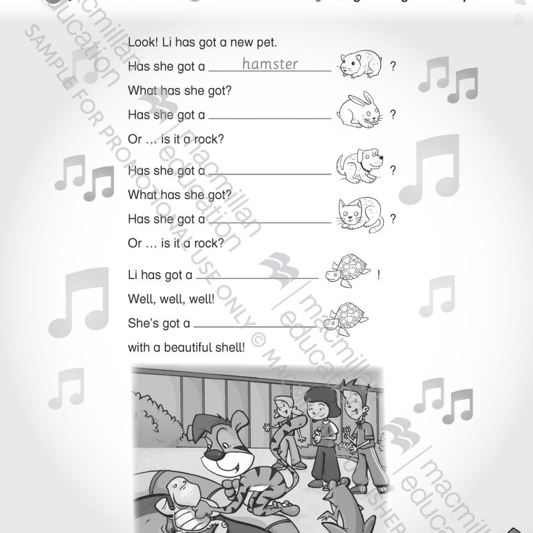 TT2 Activity Book sample unit (1)_Page_3