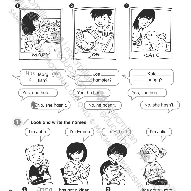 TT2 Activity Book sample unit (1)_Page_4