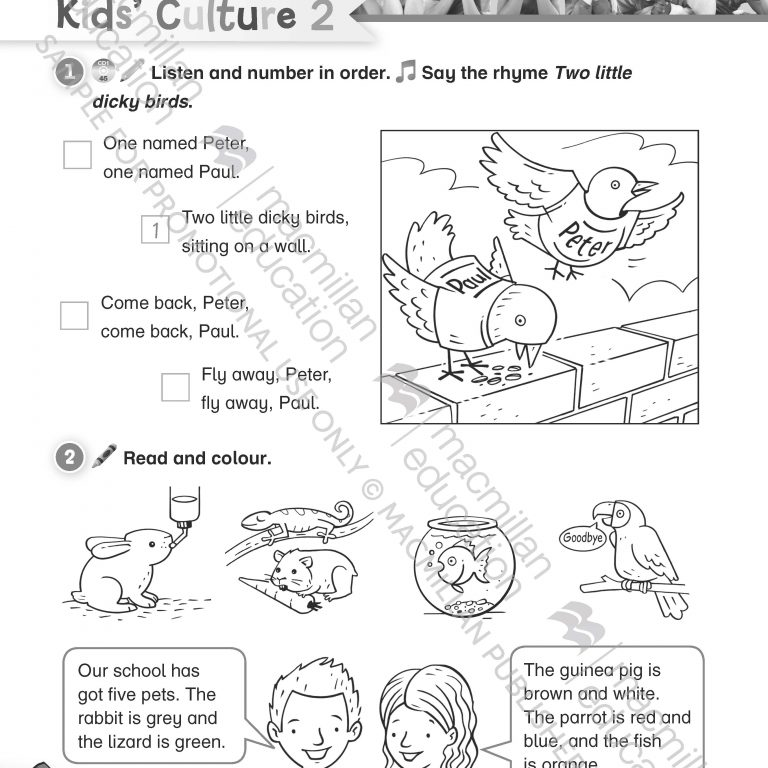 TT2 Activity Book sample unit (1)_Page_8