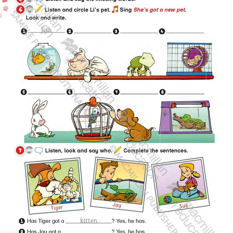 TT2 Student's Book sample unit_Page_04