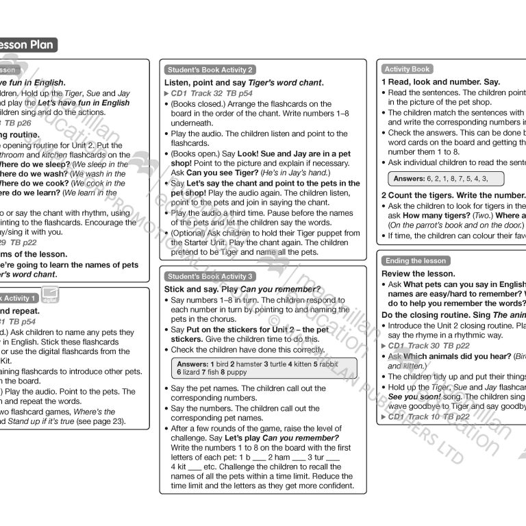 TT2 Teacher's Book sample unit_Page_03