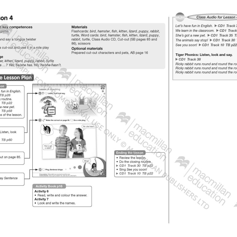 TT2 Teacher's Book sample unit_Page_08