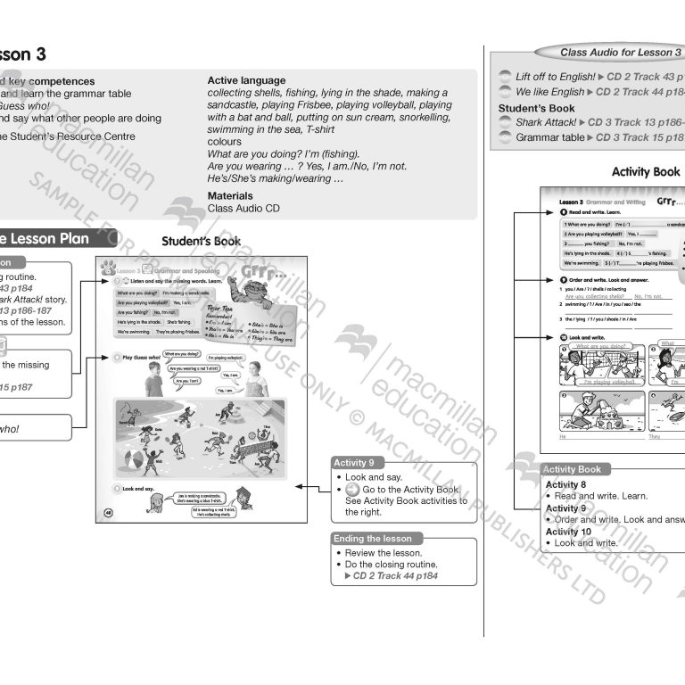 Tiger_Time_Level_3_Teachers_Book_Sample_Unit_Page_06