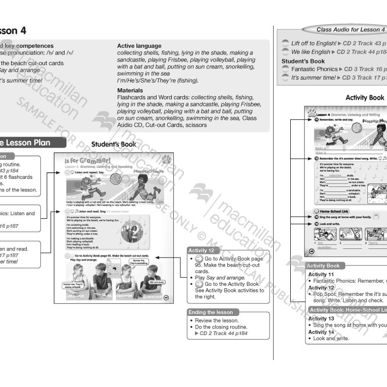 Tiger_Time_Level_3_Teachers_Book_Sample_Unit_Page_08