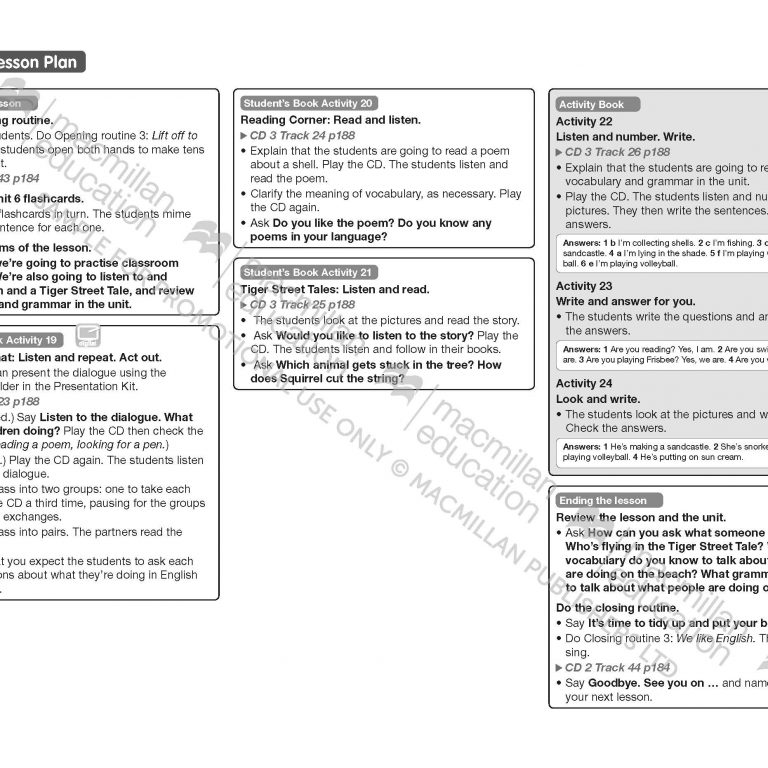Tiger_Time_Level_3_Teachers_Book_Sample_Unit_Page_15