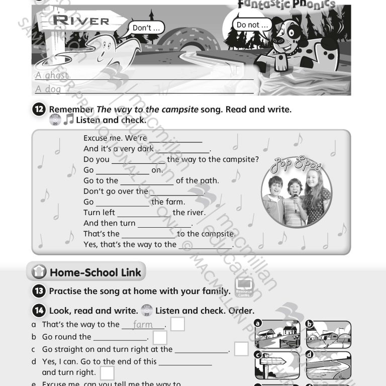 Tiger_Time_Level_4_Activity_Book_Sample_Unit_Page_4