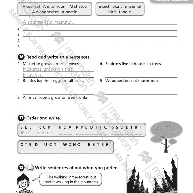 Tiger_Time_Level_4_Activity_Book_Sample_Unit_Page_5