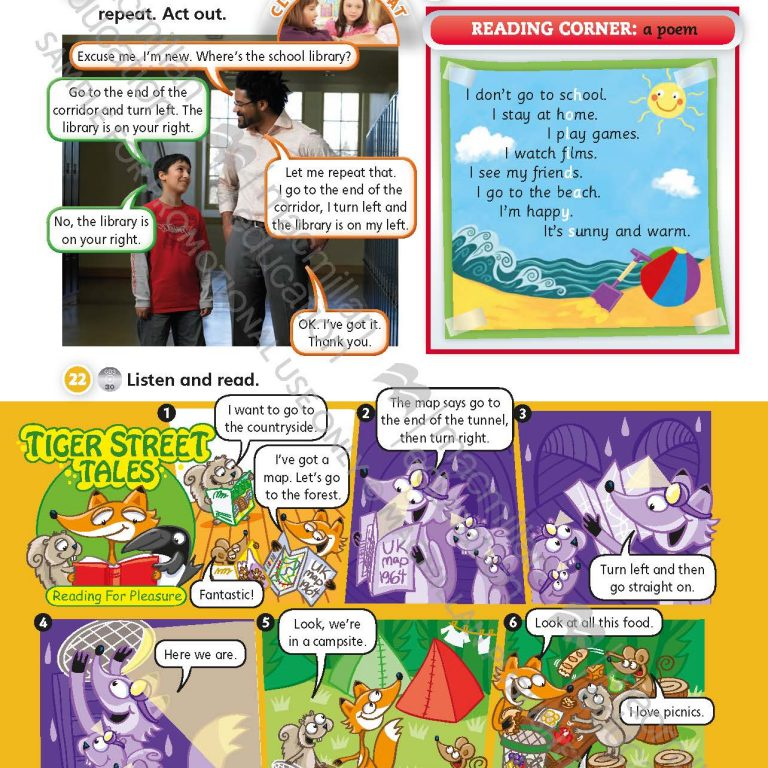 Tiger_Time_Level_4_Students_Book_Sample_Unit_Page_8