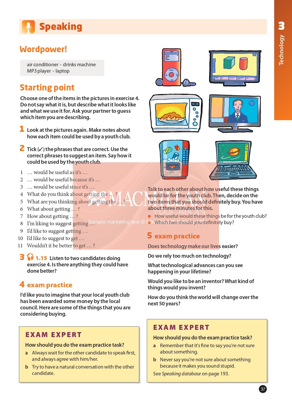 laser_third_edition_b2_sb_unit_3_technology_page-0006 – Копие
