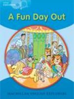 A-Fun-Day-Out-cover
