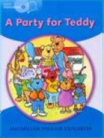 A-Party-for-Teddy-cover