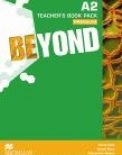 Beyond_A2_Teacher's_Book