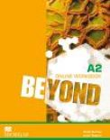 Beyond_A2_+_Workbook