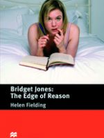 Bridget Jones Edge No CD