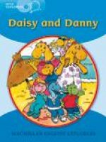 Daisy-Danny-cover