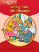 Daisy-Hiccups