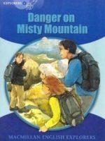 Danger on Misty Mountain