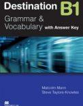 grammar and vocabulary for teenagers B1 B2 C1 | граматика по английски за тийнейджъри