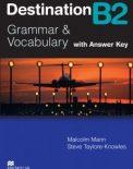Grammar and vocabulary for teenagers B2 | граматика по английски за тийнейджъри