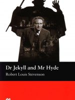 Doctor Jekyll & Hyde
