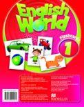 9780230024564_Flashcards1.indd