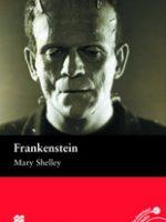9780230030435_Cover.qxd:frankenstein.qxd