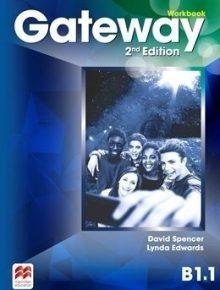 Gateway B1.1 WB Cover