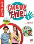Give_Me_Five_1_Activity_Book