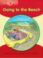 Going-to-the-Beach
