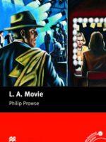 LA Movie