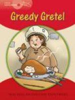 Greedy-Gretel-cover