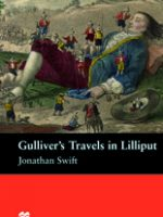 14996 Gulliver cover.indd