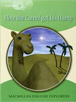 How the Camel