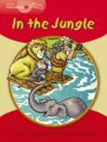 In-the-Jungle-cover