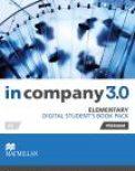 InCompany3.0_Elementary_SB