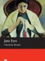 Jane Eyre beg reader