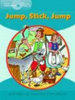 JumpStickJump-cover