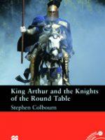 14984 King A cov.indd
