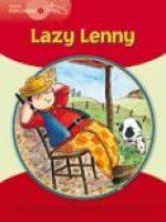 Lazy-Lenny-cover