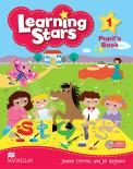 Learning_Stars_1_Pupil's_Book