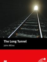 9780230030350_Cover:9780230030350 long tunnelv4