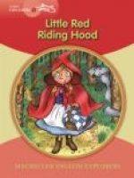 MEE1_-_Little_Red_Riding_Hood_155x