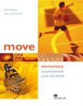 Move_Students_Book_Elementary
