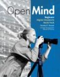 Open_Mind_Beginner_SB
