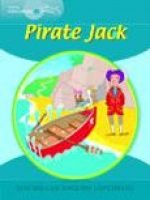Pirate-Jack-cover