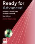 Ready_for_Advanced_3rd_Edition_Teacher's_Book